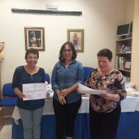 CLAUSURA TALLER VOLUNTARIADO 2016 (2)