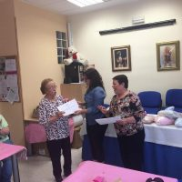 CLAUSURA TALLER VOLUNTARIADO 2016 (9)