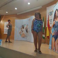 DESFILE BAÑO Y LENCERÍA 2016 (10)